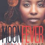 [PDF] [EPUB] Moon Fever Download