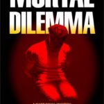 [PDF] [EPUB] Mortal Dilemma (Matt Royal Mystery #10) Download