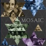 [PDF] [EPUB] Mosaic: A Chronicle of Five Generations Download