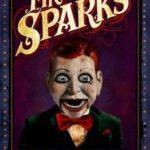 [PDF] [EPUB] Mr Sparks Download