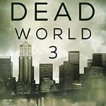 [PDF] [EPUB] My Dead World 3 Download