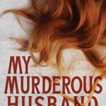 [PDF] [EPUB] My Murderous Husband Download