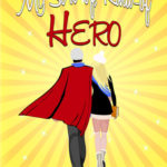[PDF] [EPUB] My Sort-of, Kind-of Hero Download