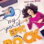 [PDF] [EPUB] My Year of Epic Rock Download