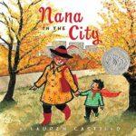 [PDF] [EPUB] Nana in the City Download