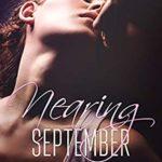 [PDF] [EPUB] Nearing September Download