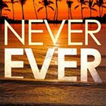 [PDF] [EPUB] Never Ever (Eva Rae Thomas Mystery, #3) Download