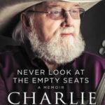 [PDF] [EPUB] Never Look at the Empty Seats: A Memoir Download
