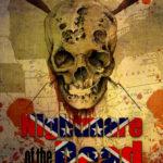 [PDF] [EPUB] Nightmare of the Dead Download