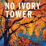 [PDF] [EPUB] No Ivory Tower Download