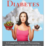 [PDF] [EPUB] No More Diabetes: A Complete Guide to Preventing, Treating, and Overcoming Diabetes Download