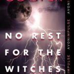 [PDF] [EPUB] No Rest for the Witches (Dark Mission Novella #2.5) Download