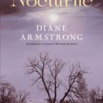 [PDF] [EPUB] Nocturne Download