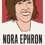 [PDF] [EPUB] Nora Ephron: The Last Interview and Other Conversations Download