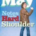 [PDF] [EPUB] Notes from the Hard Shoulder Download