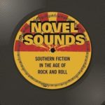 [PDF] [EPUB] Novel Sounds: Southern Fiction in the Age of Rock and Roll Download