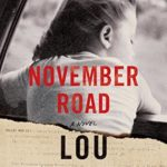 [PDF] [EPUB] November Road Download