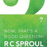 [PDF] [EPUB] Now, That's a Good Question! Download
