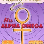 [PDF] [EPUB] Nu Alpha Omega (Jessica Christ #4) Download