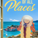 [PDF] [EPUB] Of All Places Download