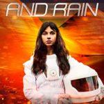 [PDF] [EPUB] Of Fire and Rain: Terraforming 1 Download
