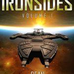 [PDF] [EPUB] Old Ironsides (Old Ironsides #1) Download