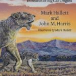 [PDF] [EPUB] On the Prowl: In Search of Big Cat Origins Download