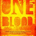 [PDF] [EPUB] One Blood (Kella and Conchita Mysteries #2) Download