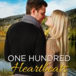 [PDF] [EPUB] One Hundred Heartbeats (An Aspen Cove Romance, #2) Download
