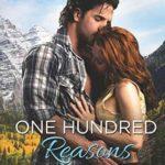 [PDF] [EPUB] One Hundred Reasons: An Aspen Cove Romance Download