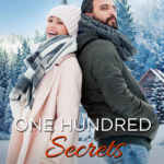 [PDF] [EPUB] One Hundred Secrets (An Aspen Cove Romance Book 10) Download