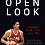 [PDF] [EPUB] Open Look: Canadian Basketball and Me Download