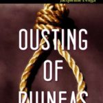 [PDF] [EPUB] Ousting of Phineas (Beginnings #15) Download