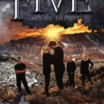 [PDF] [EPUB] Out of the Pit (Five, #2) Download