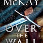 [PDF] [EPUB] Over The Wall Download