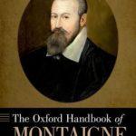 [PDF] [EPUB] Oxford Handbook of Montaigne Download