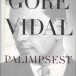 [PDF] [EPUB] Palimpsest: A Memoir Download