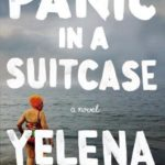 [PDF] [EPUB] Panic in a Suitcase Download