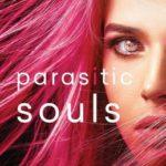 [PDF] [EPUB] Parasitic Souls Download