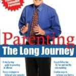 [PDF] [EPUB] Parenting: The Long Journey Download