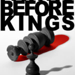 [PDF] [EPUB] Pawns Before Kings Download