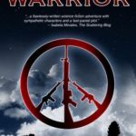 [PDF] [EPUB] Peace Warrior Download