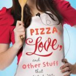 [PDF] [EPUB] Pizza, Love, and Other Stuff That Made Me Famous Download