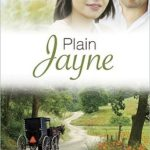 [PDF] [EPUB] Plain Jayne (Plain and Simple, #1) Download