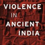 [PDF] [EPUB] Political Violence in Ancient India Download