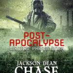 [PDF] [EPUB] Post-Apocalypse Writers' Phrase Book (Writers' Phrase Books, #2) Download