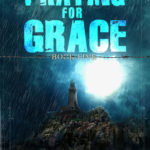 [PDF] [EPUB] Praying for Grace (Grace, #5) Download