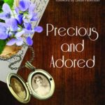 [PDF] [EPUB] Precious and Adored: The Love Letters of Rose Cleveland and Evangeline Simpson Whipple, 1890–1918 Download