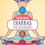 [PDF] [EPUB] Press Here! Chakras for Beginners: A Simple Guide to Balancing Your Energy Centers Download