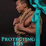 [PDF] [EPUB] Protecting His Treasure: AMBW Paranormal Romance (The Frostlands Mates) Download